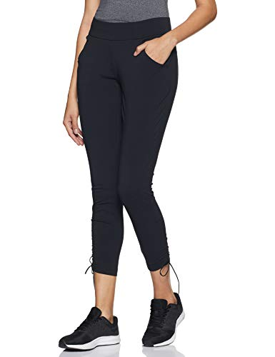 Columbia Women's Anytime Casual