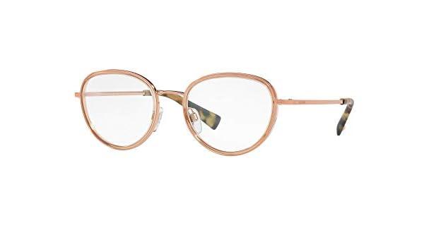 Valentino VA 3002 Black 51//20//140 Women Eyewear Frame
