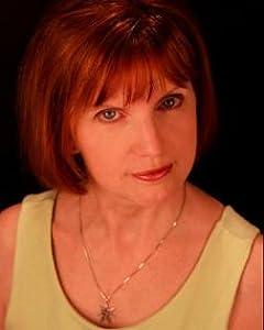 Sandra Kynes