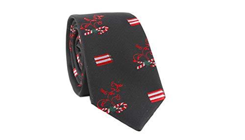 12 Stil Homme Acvip Homme Cravate Acvip 12 Cravate Stil dqtpnw44