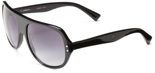31-phillip-lim-mens-newman-aviator-sunglassesblack575-mm