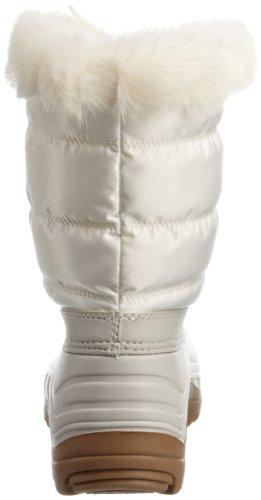 Olangpatty Stivali Donna bianco Bianco Stivali Donna Olangpatty Bianco rPHr7z