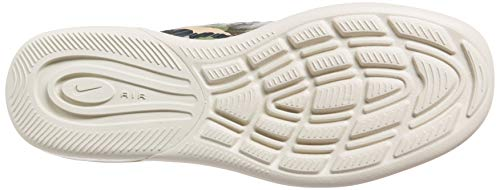 Nike Men s s Air Max Axis Prem Running Shoes  Amazon.co.uk  Shoes   Bags f43eb74faac