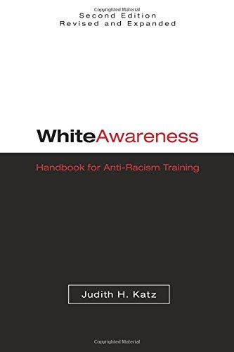Top 8 best racism handbook for 2018