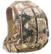 Badlands Ultra Day Pack (AP, 22 x 12 x 8-Inch), Outdoor Stuffs