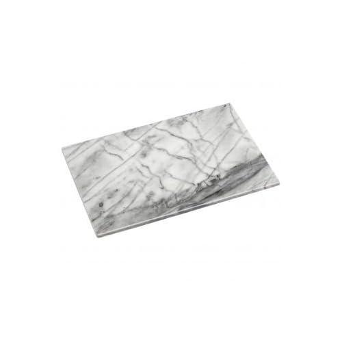 Marble Board Amazon Co Uk