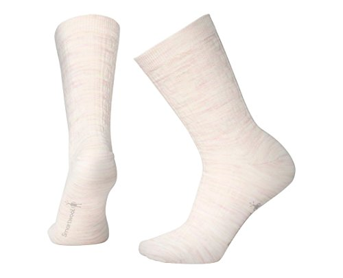 Best Womans Athletic Socks
