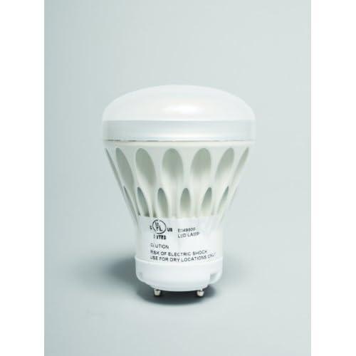 lovely Panasonic FV-08VRE1 Whisper Recessed LED Fan