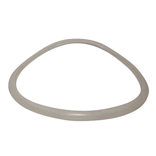 Oster A24-0-22 Pressure Cooker Gasket Seal for Model 4792