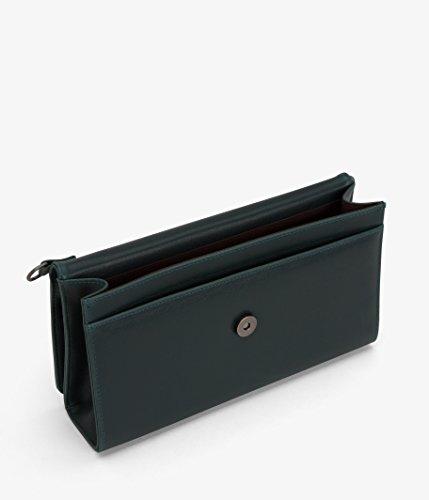 Drew Emerald Matt amp; Collection Nat Large Handbag Green Vintage fqEWaqwx