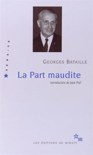 la-part-maudite