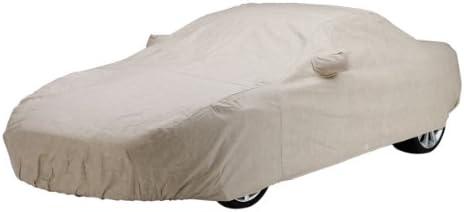 クラフトカスタムフィット車のカバーシボレーモデル–Dustop (トープ)