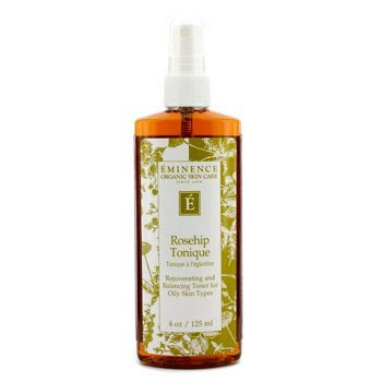 Eminence - Cleanser ~ Rosehip Tonique (Oily Skin) 125ml/4oz by Eminence