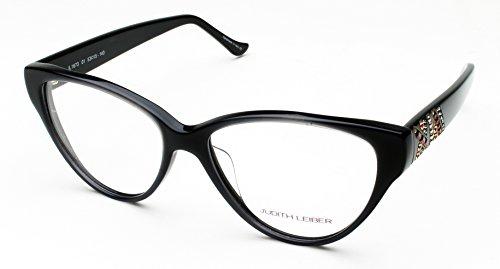 judith-leiber-eyeglasses-marquetry-hematite-jl-1673-01