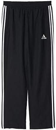 adidas Pantalón T16 Team Pants M: Amazon.es: Ropa y accesorios