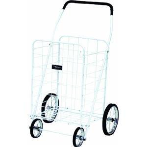 (Narita Trading Shopping Cart)