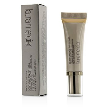 Laura Mercier High Coverage Concealer For Under Eye - # 3.5 8ml/0.27oz by laura mercier