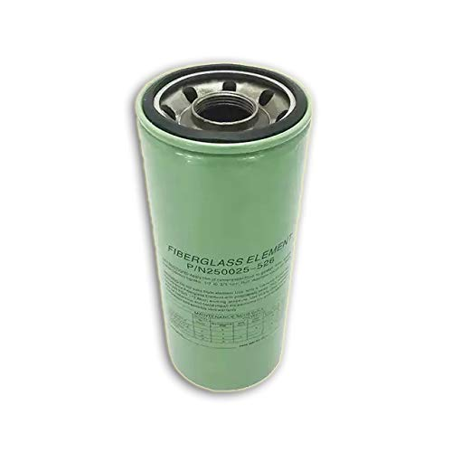 250025-526 Oil Filter for Sullair Air Compressor Replacement Filter