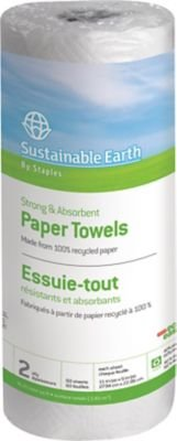 sustainable-earth-by-staples-paper-towel-rolls-2-ply-15-rolls-case
