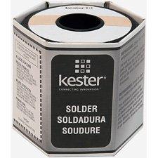 kester-63-37-44-rosin-025-diameter-23-awg-solder-wire-by-kester