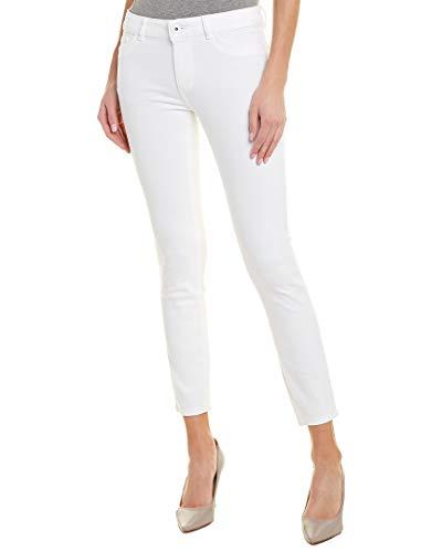 Buy designer jeans for women