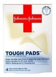johnsons-first-aid-advanced-careadv-healing-adh
