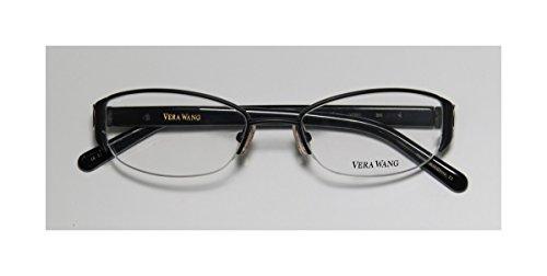 Vera Wang Lunettes V091Noir 50MM