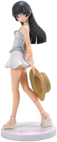 Oreimo 6/'/' Kuroneko Idol Figure Licensed My Sister Can/'t Be This Cute NEW
