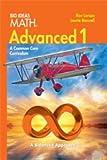 BIG IDEAS MATH Advanced 1: Common Core Student Edition 2014