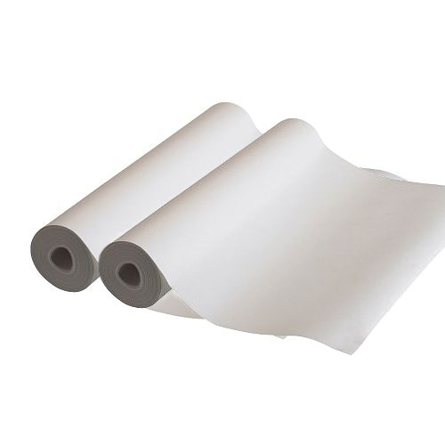IKEA MALA Replacement Roll Paper for Drawing, Sketching, Painting, Coloring Art [2 Pack]
