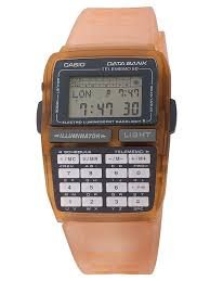Dbc Reloj Casio Calculadora esRelojes 63s 4zAmazon dCexBro