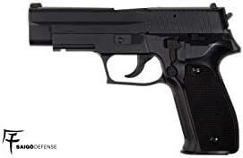 Pistola SAIGO 226 Gas