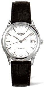 longines-les-grandes-classiques-flagship-white-dial-black-leather-watch-l47744122