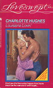 Louisiana Lovin' 0553440853 Book Cover