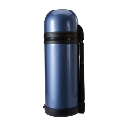 - Timolino SVW-1500MAB 51-Ounce Alpine Vacuum Bottle Tall, Aqua Blue