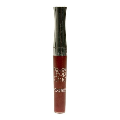 Bourjois Rouge Pop Chic Lipgloss - 9 Pourpre Chic
