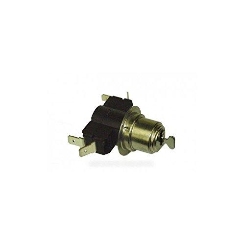 Bosch B/S/H - Termostato NC 85 ° para lavavajillas Bosch B/S/H ...