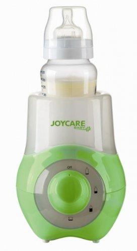Joycare jc-223