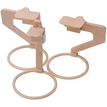 ANNWAH Plastic 3 Pcs/Set Digital IntraOral X Ray Film Sensor Positioner Holder Dentist Instrument