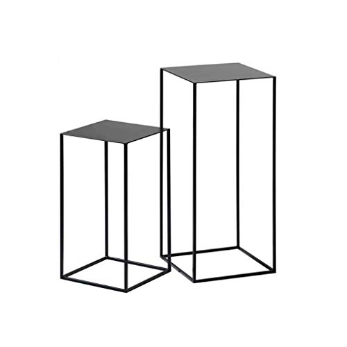 Jok Table.Amazon Com Zhfha Nesting Small End Table Vintage Coffee Tables For