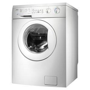 Front Load Washing Machine Bearing & Seal Repair Kit - 5300137158