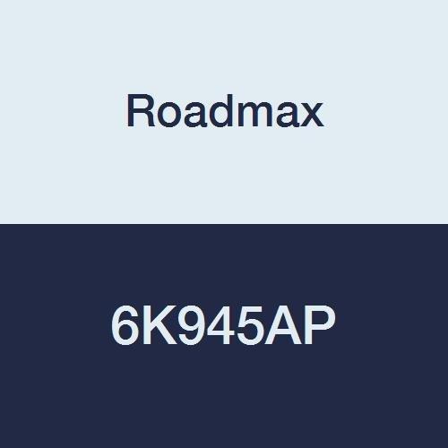 Roadmax 6K945AP Serpentine Belt
