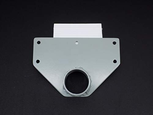 EM-SB - Support Bracket for EM-200 and EM-300