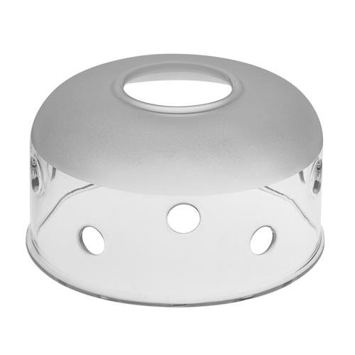 ORLIT Frosted Glass Dome for RoveLight RT 610/601 Monolight by ORLIT