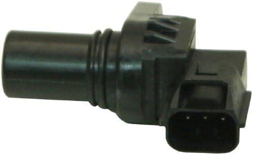 Beck Arnley 180-0398 Engine Camshaft Position Sensor