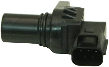 Beck Arnley 180-0368 Engine Crankshaft Position Sensor