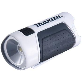 Dewalt Dcl510 12 Volt Max Led Worklight Basic Handheld