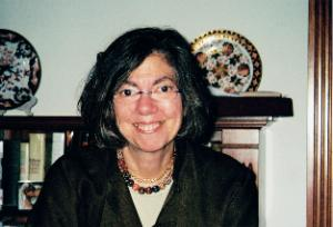 Jane O'Connor