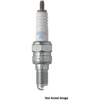 NGK 90117 Laser Iridium Spark Plug