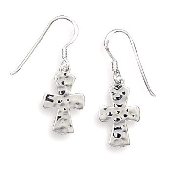 925 Sterling Ear Wires - 7
